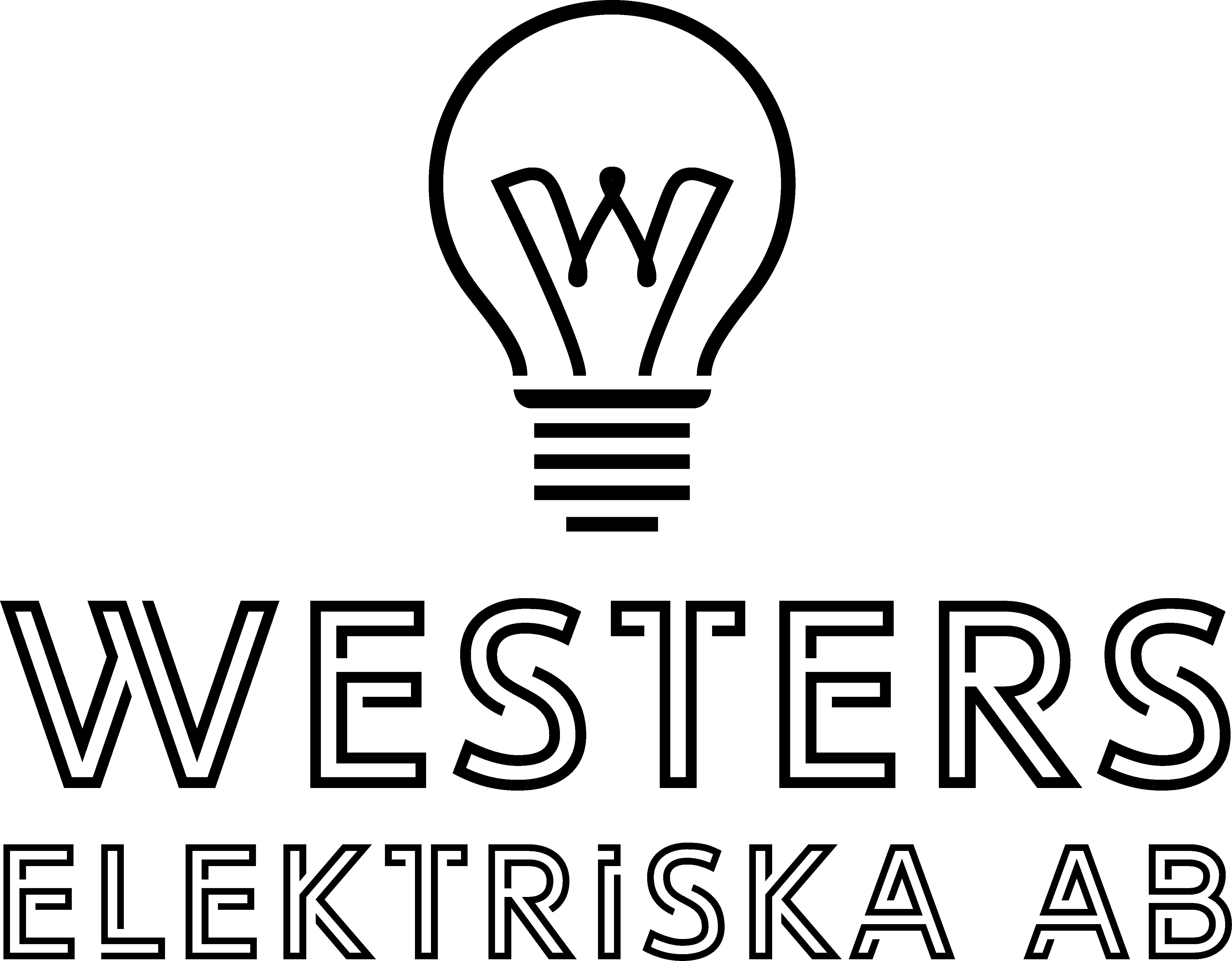 Westers Elektriska AB